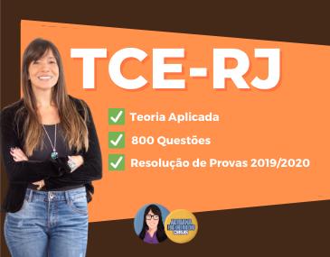 TCE-RJ